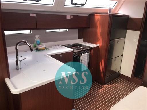Bavaria 46 Cruiser Style - Barca a vela - foto 12