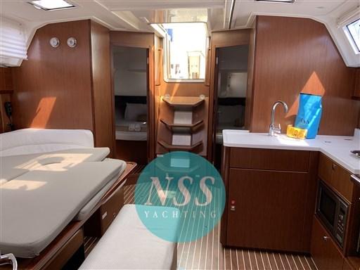 Bavaria 46 Cruiser Style - Barca a vela - foto 8