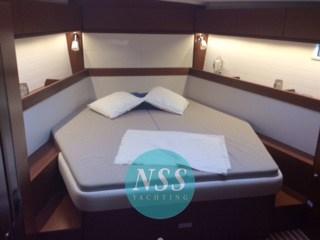 Bavaria 46 Cruiser Style - Barca a vela - foto 9