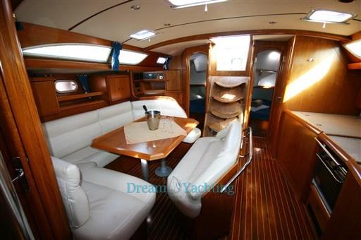 Jeanneau Sun Odyssey 45.2 - Barca a vela - foto 6