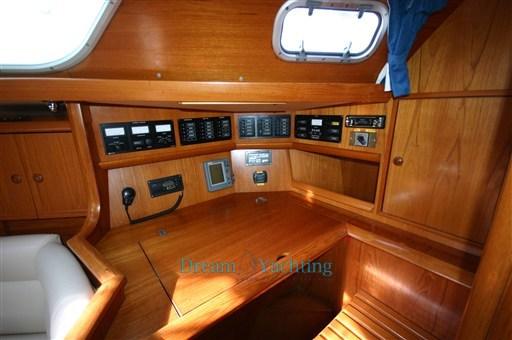 Jeanneau Sun Odyssey 45.2 - Barca a vela - foto 9