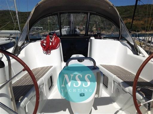 Jeanneau Sun Odyssey 42i - Barca a vela - foto 2