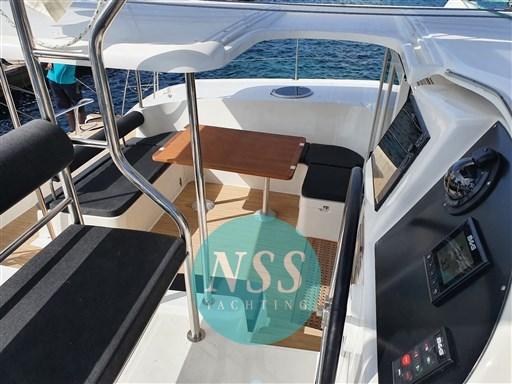 Fountaine Pajot Orana 44 - Barca a vela - foto 4
