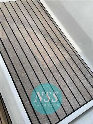Beneteau Oceanis 35.1 - Barca a vela - foto 9