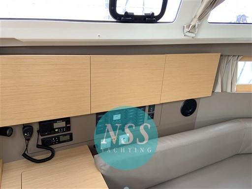 Beneteau Oceanis 35.1 - Barca a vela - foto 19