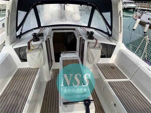 Beneteau Oceanis 35.1 - Barca a vela - foto 5
