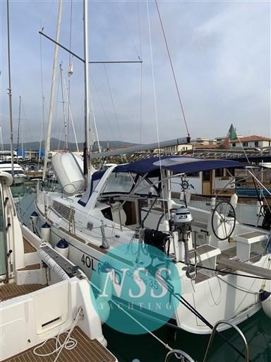 Beneteau Oceanis 35.1 - Barca a vela - foto 3