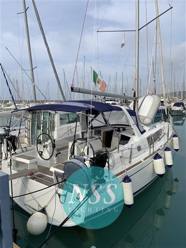 Beneteau Oceanis 35.1 - Barca a vela - foto 2