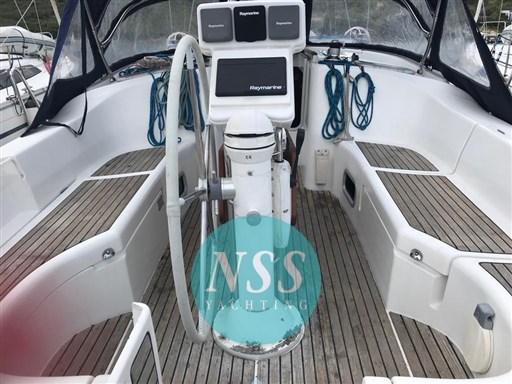 Beneteau Oceanis 423 Clipper - Barca a vela - foto 2