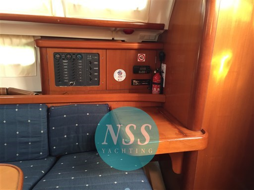 Beneteau Oceanis 423 Clipper - Barca a vela - foto 9