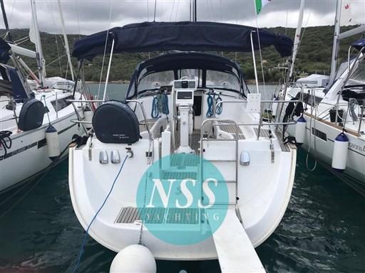 Beneteau Oceanis 423 Clipper - Barca a vela