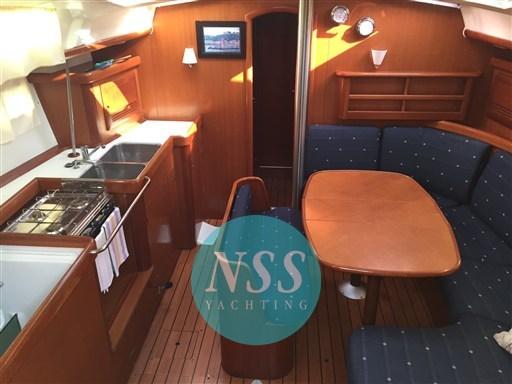 Beneteau Oceanis 423 Clipper - Barca a vela - foto 6