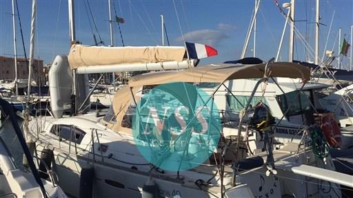 Beneteau Oceanis 40 - Barca a vela