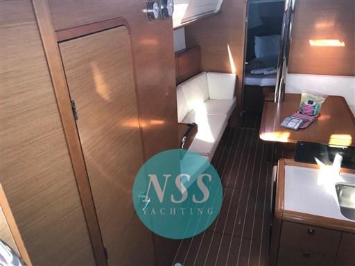 Jeanneau Sun Odyssey 379 - Barca a vela - foto 8
