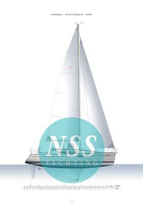 Jeanneau Sun Odyssey 36i - Barca a vela - foto 3