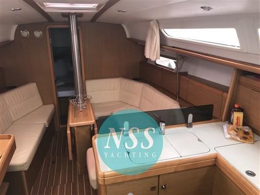 Jeanneau Sun Odyssey 36i - Barca a vela - foto 10