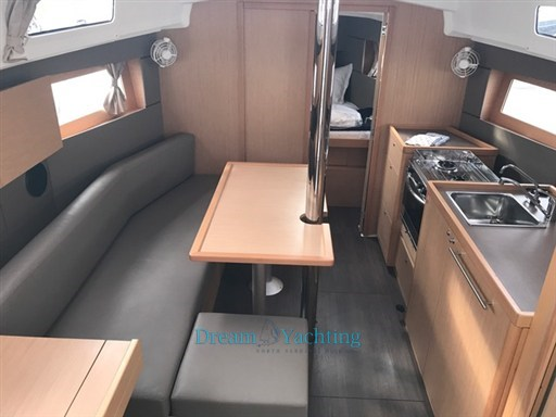 Beneteau Oceanis 35.1 - Barca a vela - foto 7