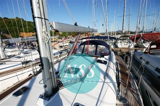 Jeanneau Sun Odyssey 49i - Barca a vela - foto 4