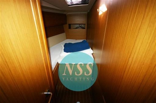 Jeanneau Sun Odyssey 49i - Barca a vela - foto 9