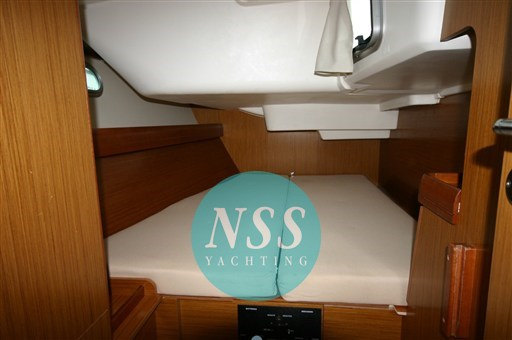 Jeanneau Sun Odyssey 42i - Barca a vela - foto 13