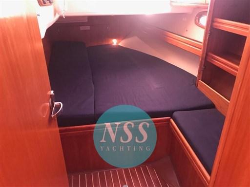 Bavaria 50 Cruiser - Barca a vela - foto 13