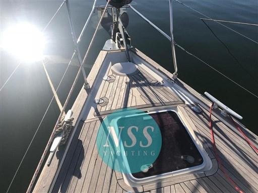 Bavaria 50 Cruiser - Barca a vela - foto 4