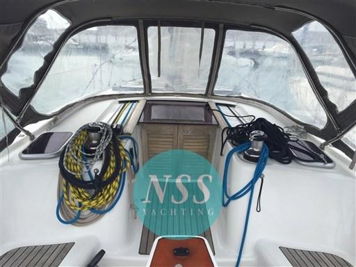 Beneteau Oceanis 46 - Barca a vela - foto 7