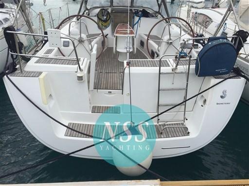 Beneteau Oceanis 46 - Barca a vela - foto 4