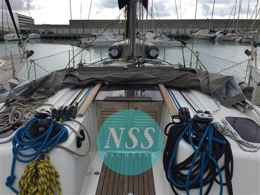 Beneteau Oceanis 46 - Barca a vela - foto 6