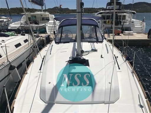 Beneteau Oceanis 38 - Barca a vela - foto 5