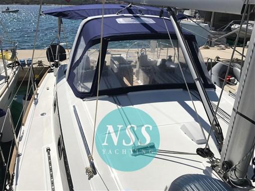 Beneteau Océanis 38.1 - Barca a vela - foto 3