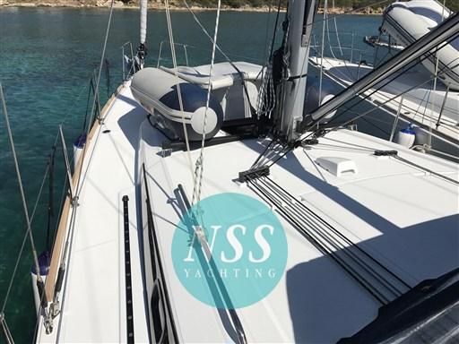 Beneteau Océanis 38.1 - Barca a vela - foto 5