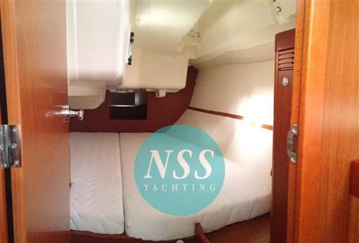 Beneteau Oceanis 37 - Barca a vela - foto 9
