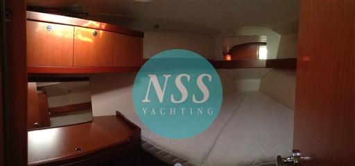 Beneteau Oceanis 37 - Barca a vela - foto 8