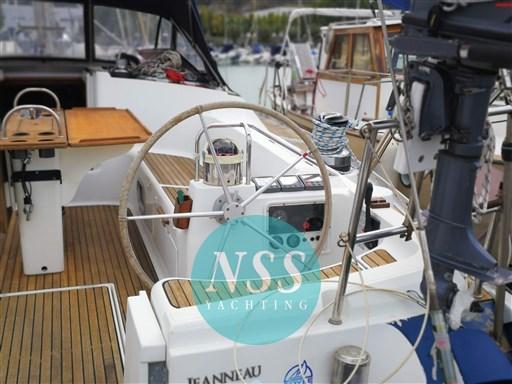 Jeanneau Sun Odyssey 52.2 - Barca a vela - foto 7