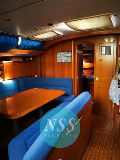 Jeanneau Sun Odyssey 52.2 - Barca a vela - foto 20