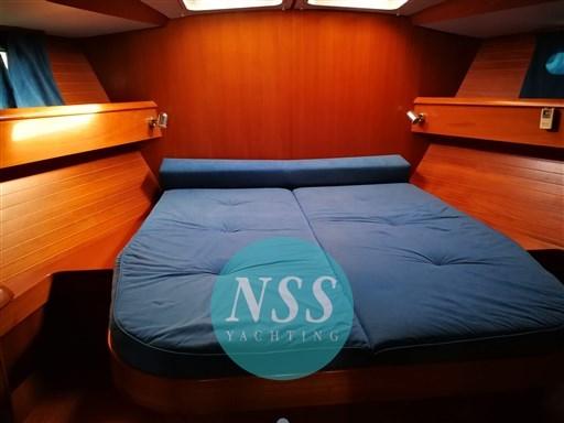 Jeanneau Sun Odyssey 52.2 - Barca a vela - foto 10