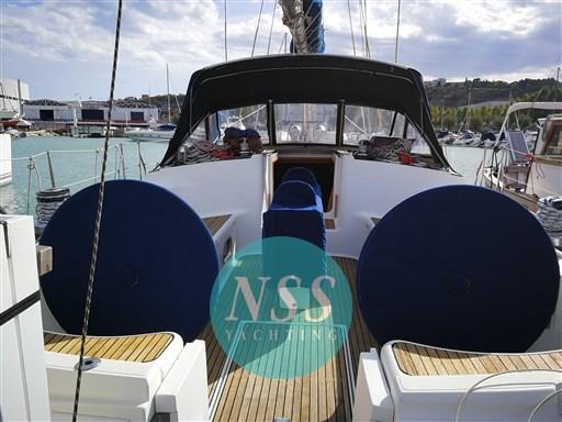 Jeanneau Sun Odyssey 52.2 - Barca a vela - foto 2