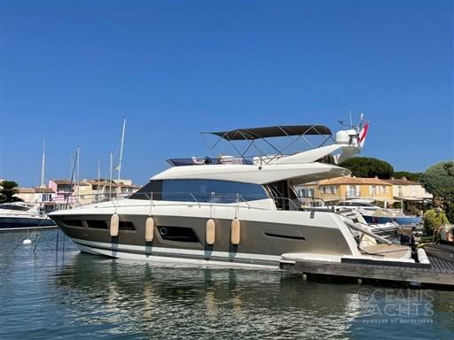 prestige-yacht-prestige-550(2)