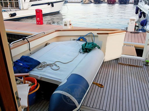 5 - Fleming 55 - Bella Yacht - Mathieu Gueudin - Yacht Broker - Sale - Management - Charter - Cannes - Monaco - St Tropez.jpg
