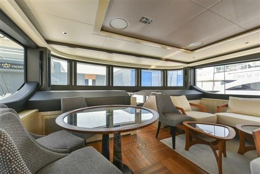 Sky Lounge (4)