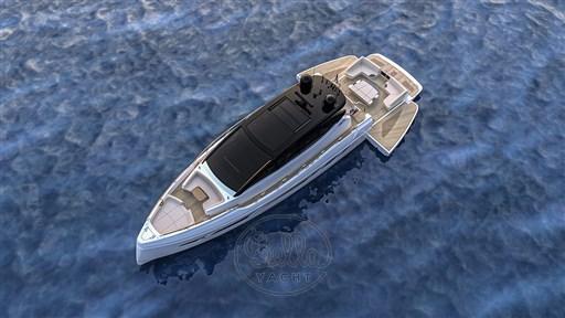 10 - LSX67 - bella yacht - a vendre acheter -location yacht - yacht broker- mathieu gueudin