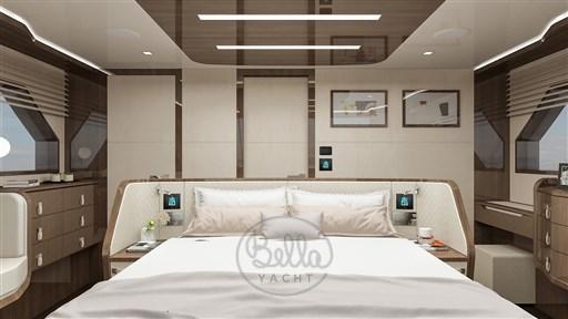 LSX67 - main2 - bella yacht - a vendre acheter -location yacht - yacht broker- mathieu gueudin