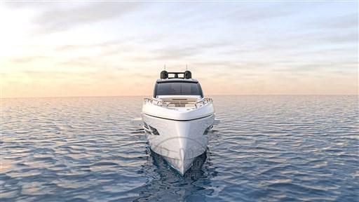 2 - LSX67 - bella yacht - a vendre acheter -location yacht - yacht broker- mathieu gueudin