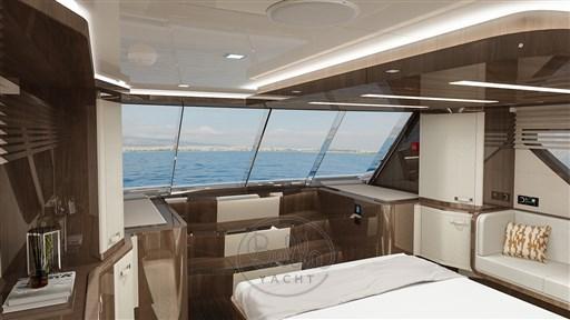 LSX67 - main6 - bella yacht - a vendre acheter -location yacht - yacht broker- mathieu gueudin