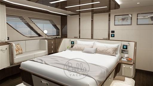 LSX67 - main - bella yacht - a vendre acheter -location yacht - yacht broker- mathieu gueudin