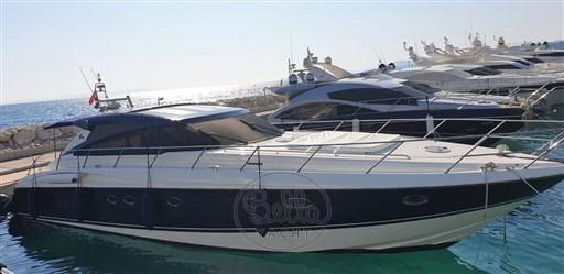 3Princess - Bella Yacht - A vendre location - yacht broker- Mathieu Geudin