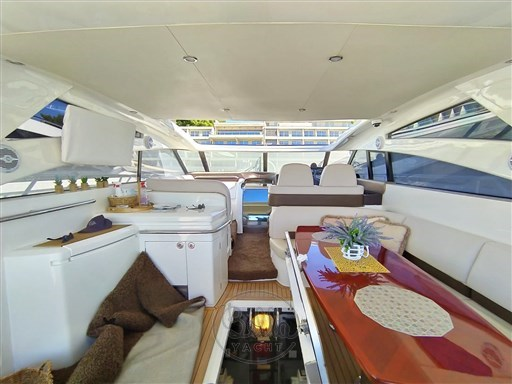5Princess - Bella Yacht - A vendre location - yacht broker- Mathieu Geudin