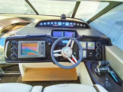 7Princess - Bella Yacht - A vendre location - yacht broker- Mathieu Geudin