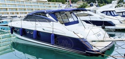 2Princess - Bella Yacht - A vendre location - yacht broker- Mathieu Geudin